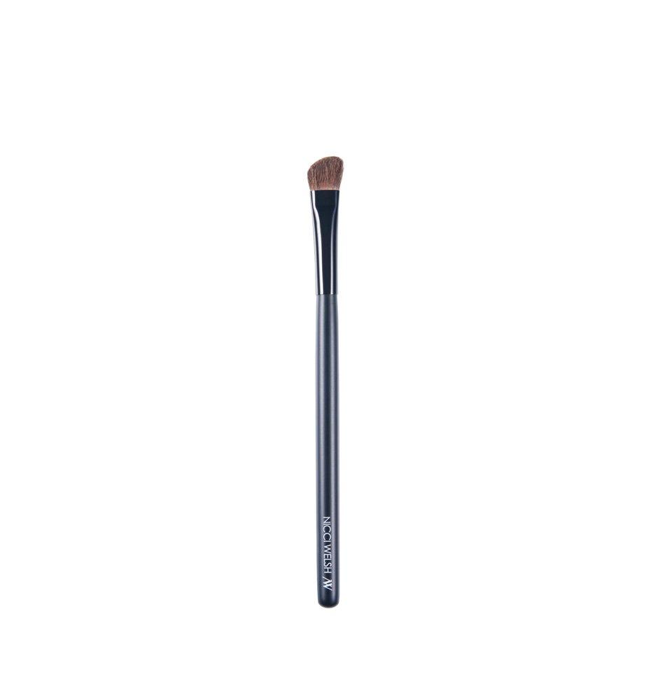 Angle Eye Shadow - makeup pensel