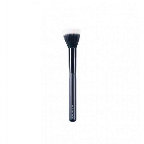 Foundation / Powder - makeup pensel